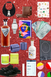 62 Perfect Presents: The 2020 Gift Guide for Everyone